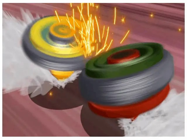 Complete Beyblade Guide 2021 - How To Use The Best Beyblade Fights