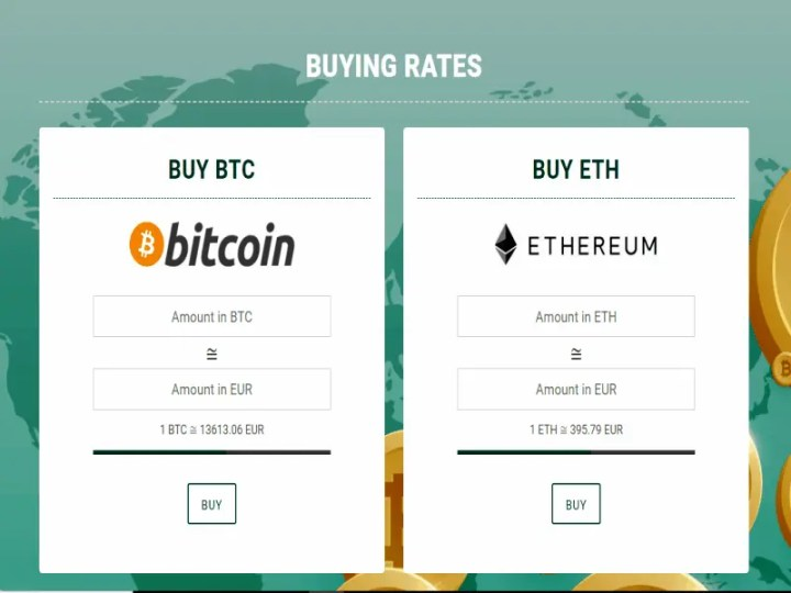 Cryptme Review – Is This Platform Worth the Hype 3