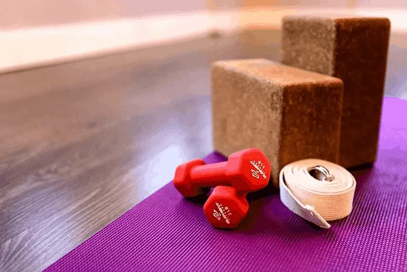How To Install Gym Mats - Get Yourself Some Valuable Flooring