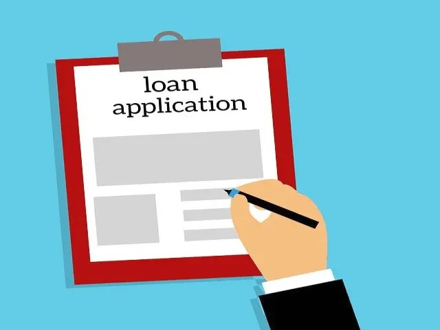 5 Tips to Apply for a Business Loan Without Security 1