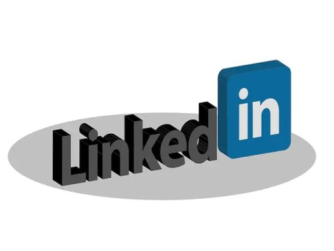 A New Horizon Using LinkedIn For Career Development And Personal Growth 2