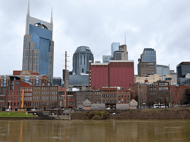 Best Neighborhoods in Nashville for Affordable Living 2