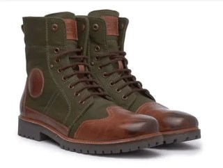 Cruiser Boots How to Find The Best Motorcycle Boots For Men Women