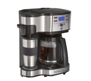 Hamilton Beach Coffee Maker 10 Best Commercial Coffee Makers