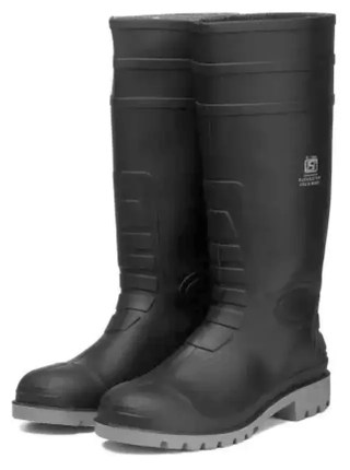 Protection How to Find The Best Motorcycle Boots For Men Women