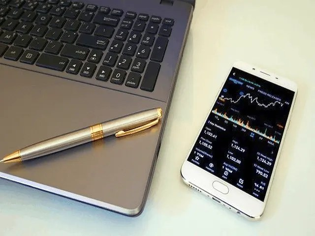 RosewoodTrust Review – Why I decided to choose this broker