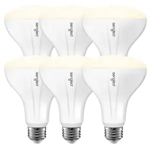 Smart Bulbs one of the best and Great Tech Gadgets To Make Life Easier