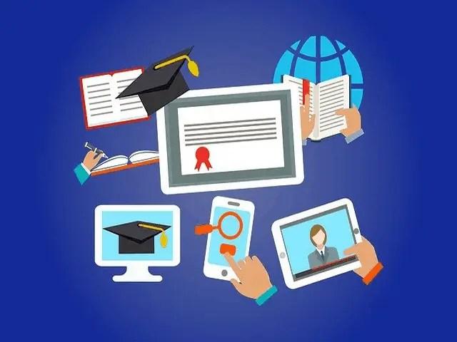 Success Mantra for an Education App Development Company