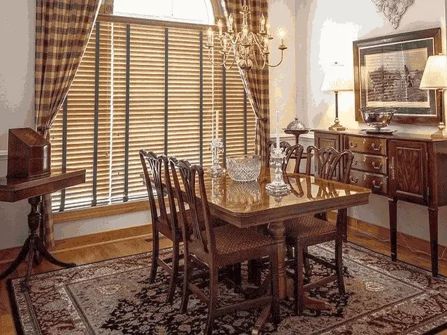 Top 8 Great Benefits of Roller Blinds 2