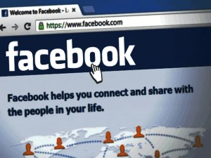 10 Killer Tips in Using Facebook Page or Group for Business 1