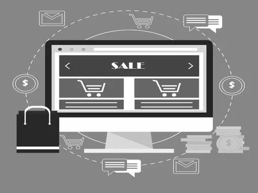 5 Top Digital Marketing Tips and Tricks - Learn to Boost Your Online Store 3
