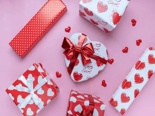 Adorable Gift Boxes Ideas That Are Bound to Mesmerize Your Loved Ones