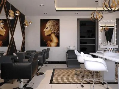 Is Buying Expensive Salon Equipment Worth it 1