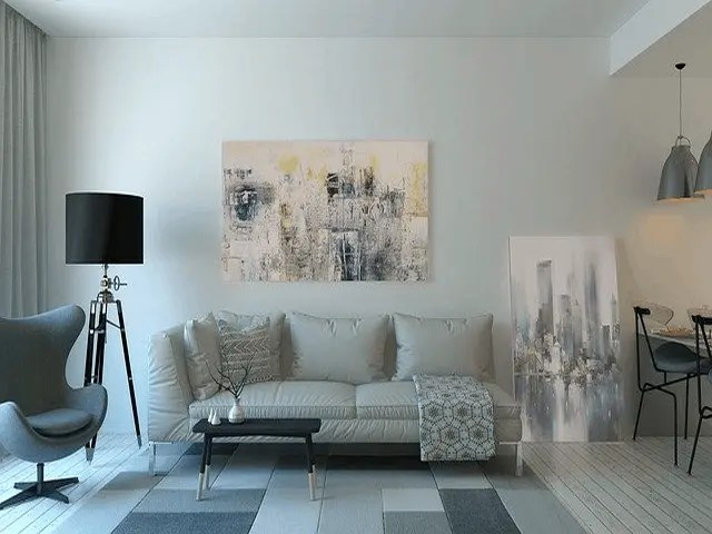 Virtual Staging Guide What Is It and How Does It Work