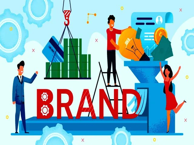 7 Essential Branding Elements That Will Ensure the Success of Your Next Website
