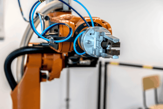 How Automation Can Improve Your Business Productivity 3