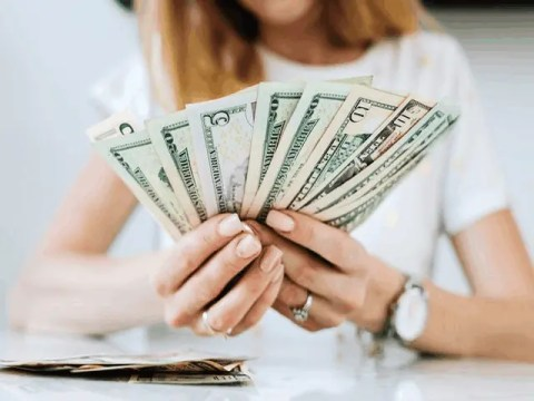 Opening A Bank Account in Dubai For Non- Residents – Process, Tips, Tricks 2