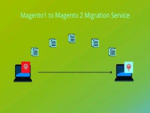 The Ultimate Guide On Magento 1 to Magento 2 Migration Service