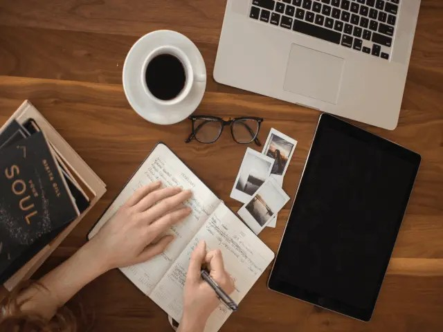 Top 7 Tips On How To Write When Not In The Mood