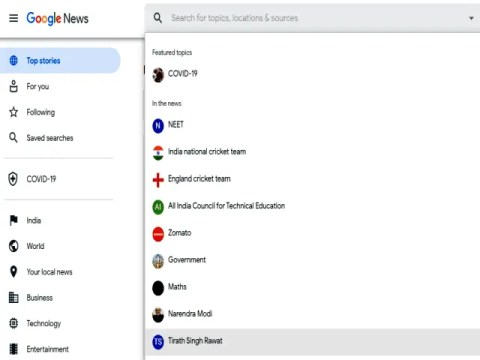 Top 8 Apps to Use to Become an Awesome PR Specialist Google News