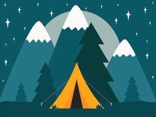 Top 9 Smart Camping Tips You Must Know 1