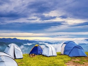 Top 9 Smart Camping Tips You Must Know