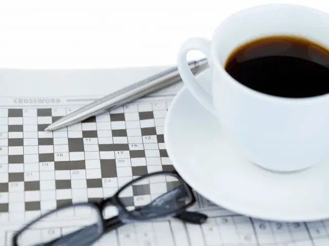 12 Benefits of Crossword Puzzles for Child's Growth 5