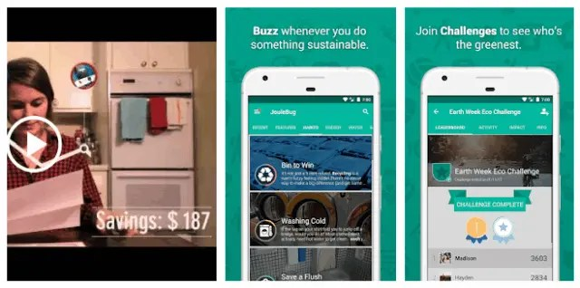 6 Best Oil And Gas Safety Apps for Homeowners JouleBug