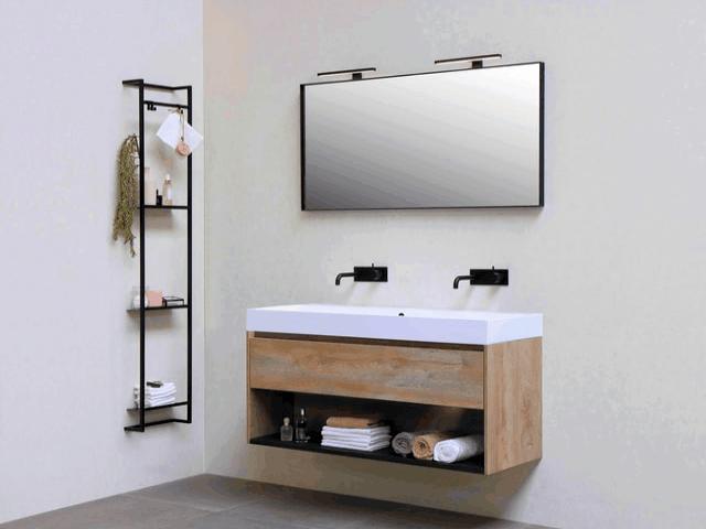 8 Best Ways to Maximize Bathroom Storage