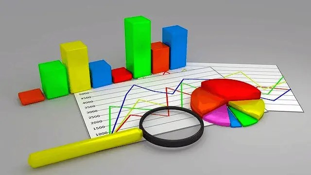 Who Is A Business Data Analyst 1