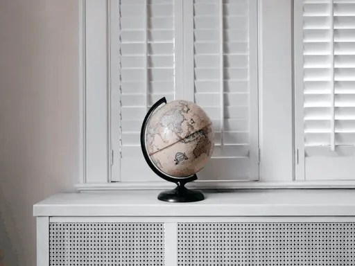 5 Best Features Of Window Shutters - The Smart Window Coverings 2