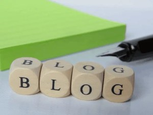 8 Best Tips On How To Make Your Blog More Appealing