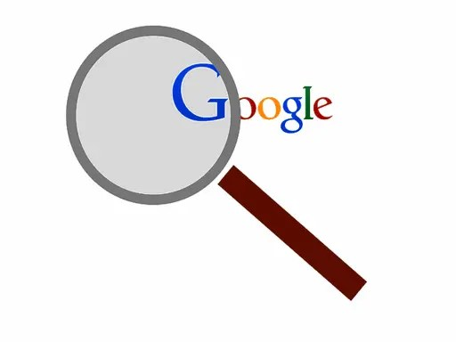 8 Best Tips on How to Get Higher Rank on Google in 2021 1