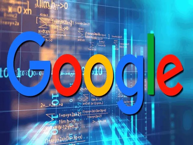 8 Best Tips on How to Get Higher Rank on Google in 2021