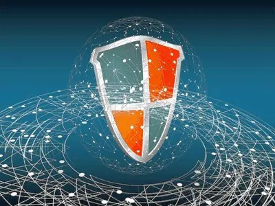 Cybersecurity Risk Management - Definition, Benefits and Framework 1