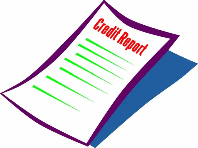 How To Get A Loan With A Bad Credit Score 2