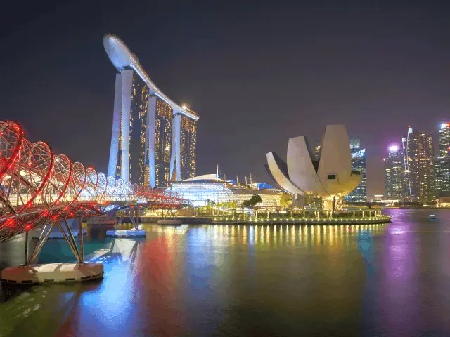 How to Expand Your Brand in Singapore With The Help of Affiliate Marketing