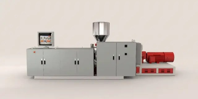 The Ultimate Guide On The Plastic Extrusion Process 0