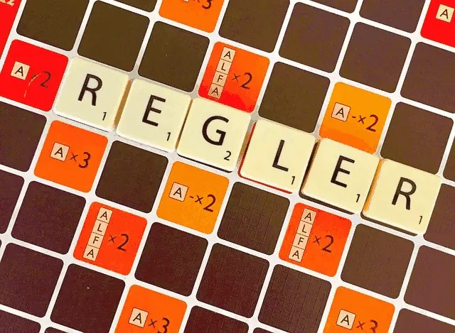 Top 8 Great Benefits Of Playing Word Games For Your Kids During Childhood 4