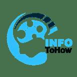 InfoToHow