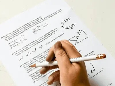 10 Best Tips on How to Prepare for SSC Exams 2