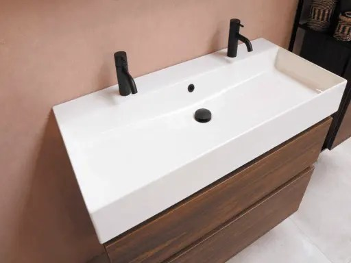 Fireclay Sinks - Great Salient Points to Know 1