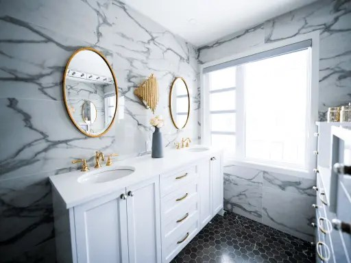 Fireclay Sinks - Great Salient Points to Know 2