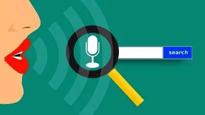 Local SEO Checklist Top 6 Optimization Tips For Local SEO 1