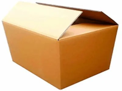Top 5 Types of Packaging Materials Used in Custom Retail Boxes The Sturdy Corrugated Boxes