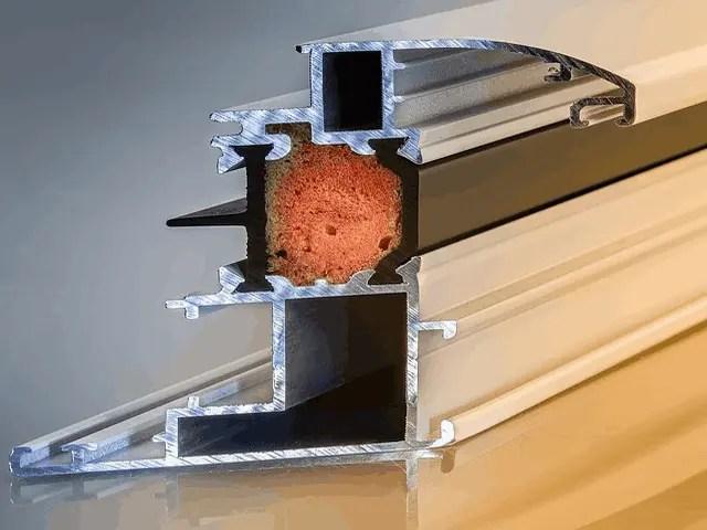Top 7 Benefits of Aluminum Profile 1