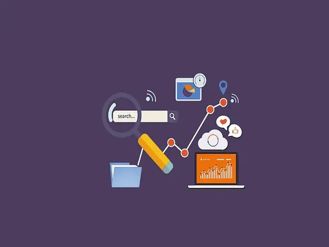 What You Can Gain From Using SEO Services in New York 2