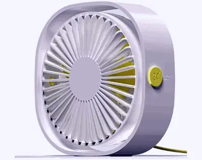 10 Best Summer Products to Sell in 2021 Portable Fans