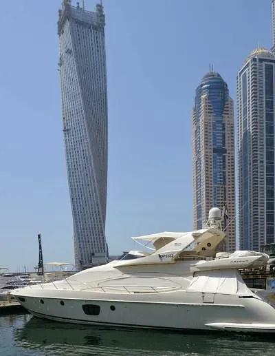 11 Best Experiences in Dubai 3