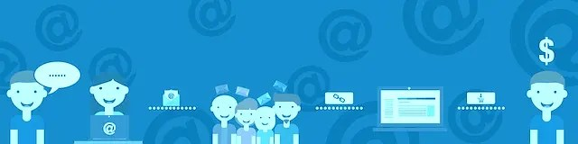 5 Email Marketing Challenges That Need Resolution Today 3